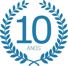 10 Anos