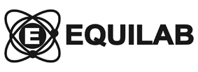 EquiLogo