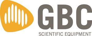 GBC-logo-PMS-w-descriptor-300px
