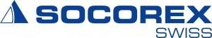 Logo Socorex Swiss bleu RVB (002)