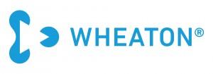 WHEATON_2_logo_R_cmyk