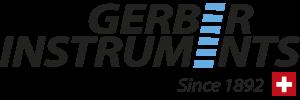 gerber-instruments-logo-9e9288e4