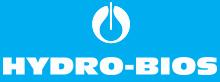hydrobios-logo-220-weiss