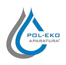 logo POL EKO