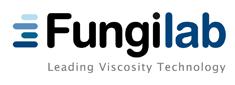 logo_fungilab