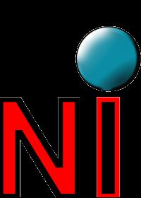 logo_ni