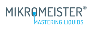 mikromeister_Logo