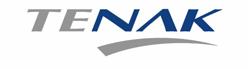 tenak-logo
