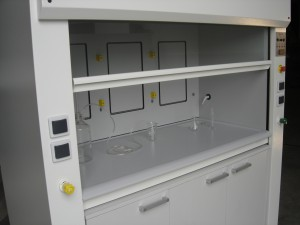 DSC00010