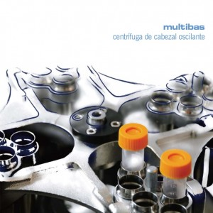 centrifuga-multibas-1-638