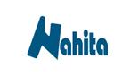 logo_nahita