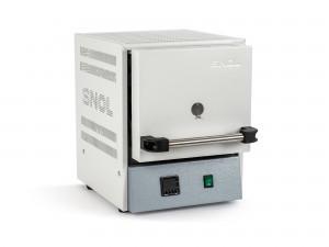 SNOL 3-1100 LHM01 (3)