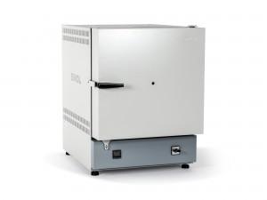 SNOL 30-1300 LSF01