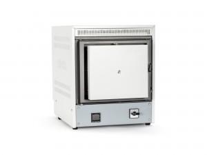 SNOL 7,2-1100 LSC01 (3)