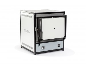 SNOL 7,2-1200 LSC01