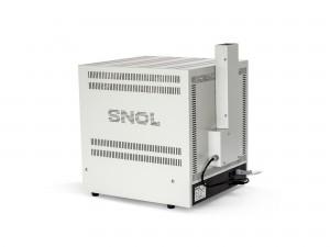SNOL 8,2-1100 LHM21 (7)