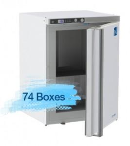 ULT 100 74 boxes