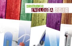 Enologia 2016