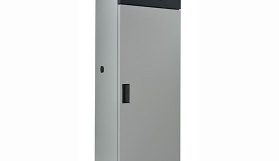 CHL-500