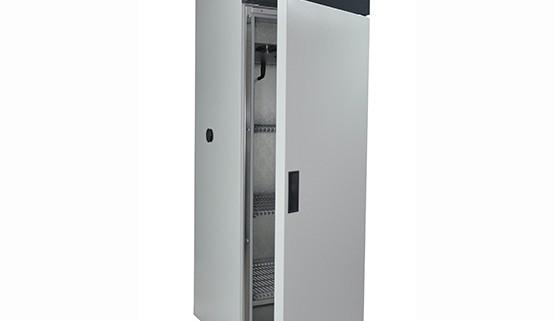 CHL-700