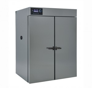 ILP-400