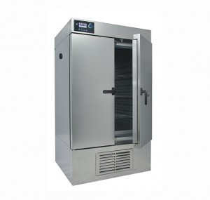 ILW-240