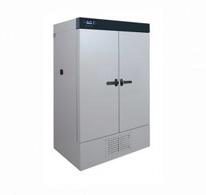 ILW-400