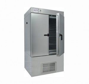 KKS-240