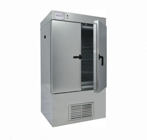 KKS-400