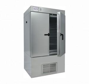 KKS-750