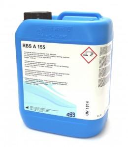 RBS A 155-01