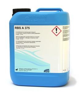 RBS A 375-01
