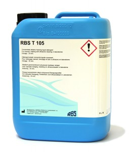 RBS T 105_01