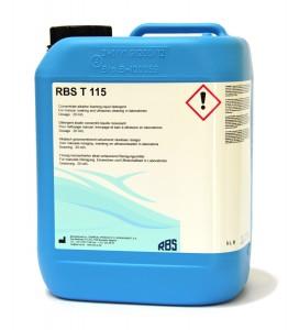 RBS T 115-01