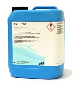 RBS T 230_01