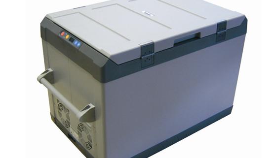 TB-105-A