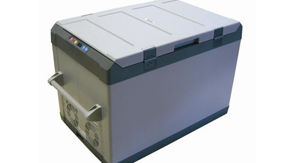 TB-80-A