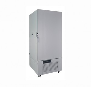 ZLW-200