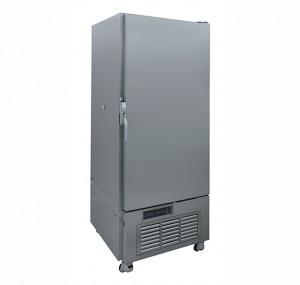 ZLW-300-INOX