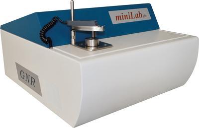 MiniLab_150