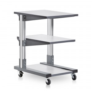 movable-table_al_ps