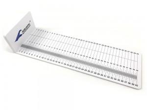 Ictiómetro