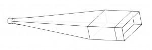 redes-a-medida2