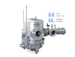 1-Automatic-Vacuum-Mass-Comparators