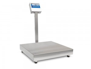 3-Industrial-Scales_1-1-Load-Cell-Platform-Scales