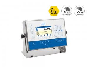 5-Scales-Intended-for-EX-Area_3-PUE-HX5-EX-Terminal