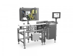 7-Checkweighers_2-Labelling-Automatic-Scales