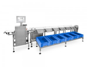 7-Checkweighers_3-Automatic-Sorter-Scales
