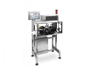 7-Checkweighers_4-Rotational-Scales