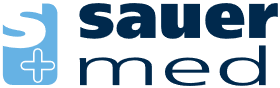 Logo_sauer-med